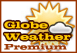 GlobeWeather Premium J16/17/25