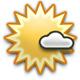 Weather data OK